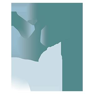 elenadapra
