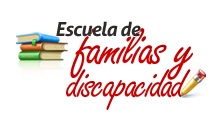 216-Logo-escuela-familias-discapacidad_tcm207-58167