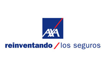 AXA_logo_neu_small