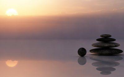 medita y respira